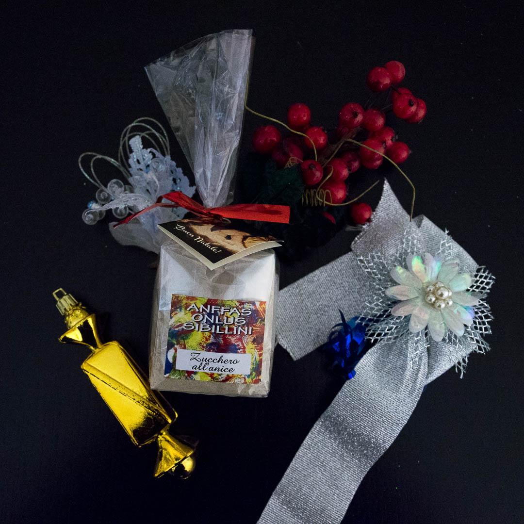 Regali Di Natale Onlus.Regali Di Natale Solidali Con Anffas Sibillini Anffas Onlus Sibillini